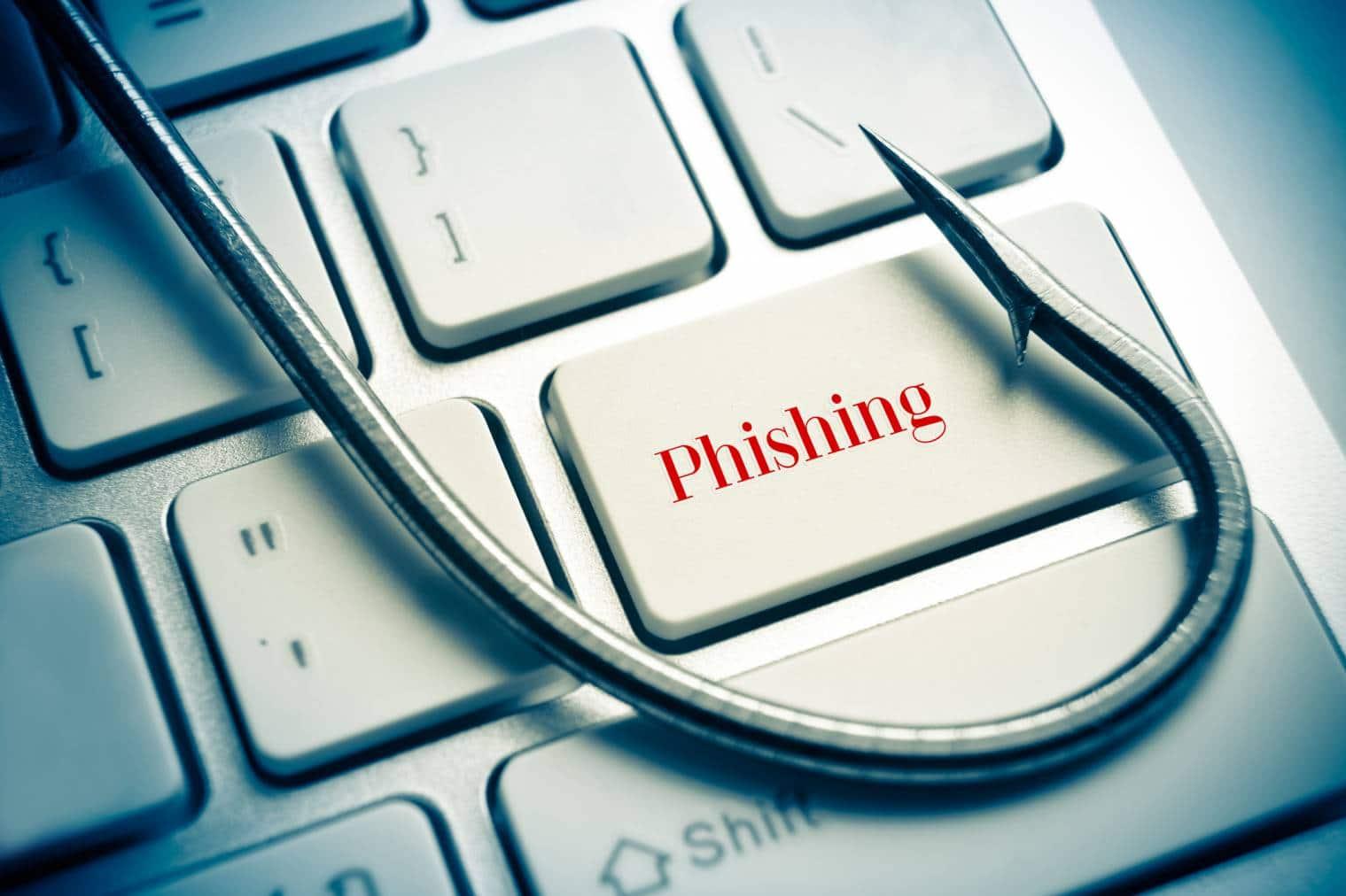 picture-protegez-vous-contre-le-phishing