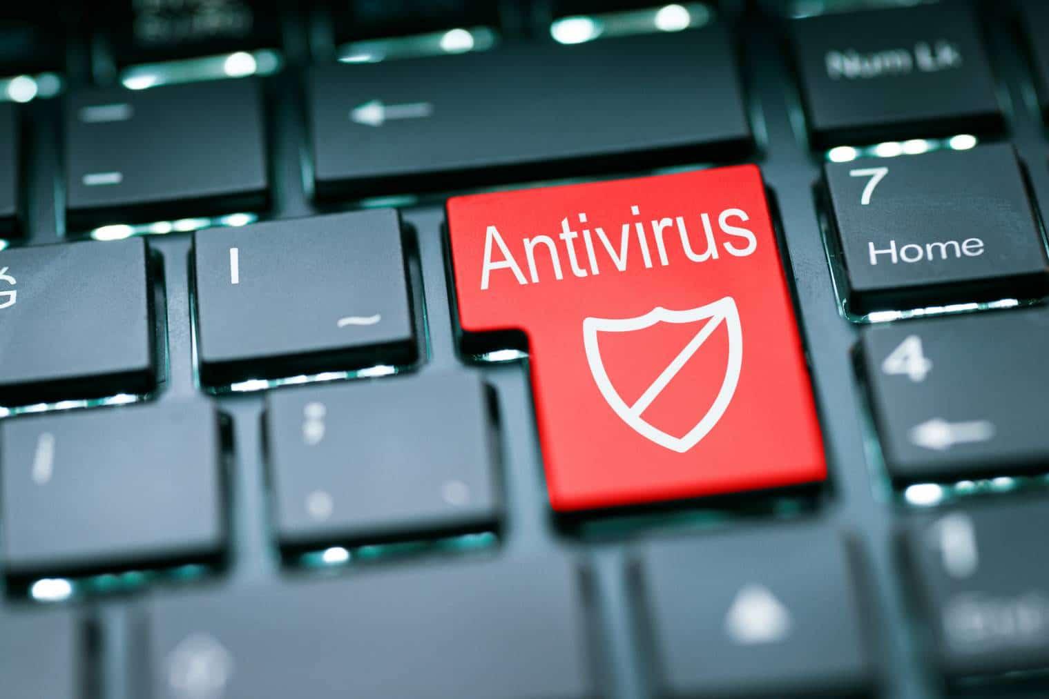 visu-antivirus-est-un-qu